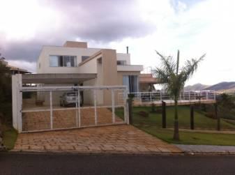 Casa em condomínio   Ville Des Lacs (Nova Lima)   R$  1.600.000,00