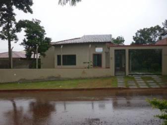 Casa   Jardim Canadá (Nova Lima)   R$  3.000,00