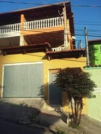 Casa   Canaã (Belo Horizonte)   R$  490.000,00