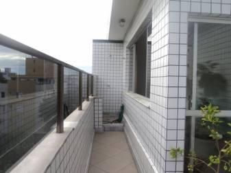 Apartamento Duplex   Castelo (Belo Horizonte)   R$  480.000,00