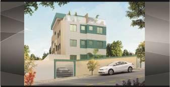 Apartamento   Céu Azul (Belo Horizonte)   R$  198.000,00