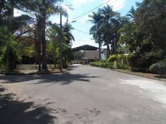Lotes em Condomínio   Bandeirantes (Belo Horizonte)   R$  1.200.000,00