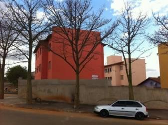 Apartamento   Primavera (Congonhas)   R$  600,00