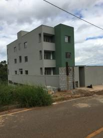 Apartamento   Grand Park (Congonhas)   R$  205.000,00