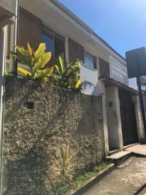 Casa   Centro (Congonhas)   R$  550.000,00