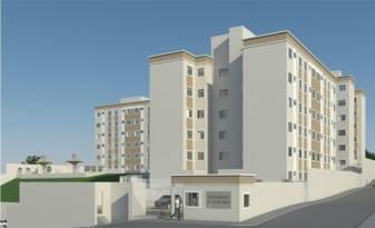 Apartamento   Praia (Congonhas)   R$  140.000,00