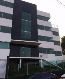 Cobertura Duplex   Belvedere (Congonhas)   R$  600.000,00