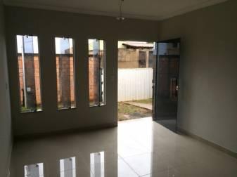 Casa   Residencial Casa De Pedra (Congonhas)   R$  350.000,00
