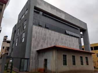 Apartamento   Centro (Congonhas)   R$  352.900,00