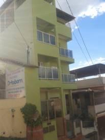 Casa   Matriz (Congonhas)   R$  2.200,00