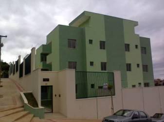 Apartamento   Santa Cruz (Belo Horizonte)   R$  238.500,00