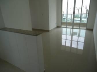 Apartamento   Ouro Preto (Belo Horizonte)   R$  1.300,00