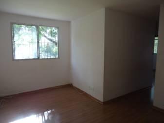 Apartamento   Fernão Dias (Belo Horizonte)   R$  950,00