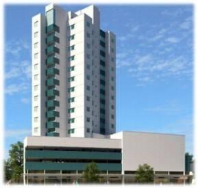 Apartamento   Dona Clara (Belo Horizonte)   R$  245.500,00