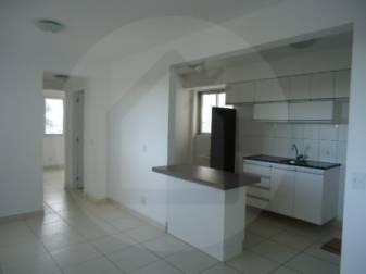 Apartamento   Heliópolis (Belo Horizonte)   R$  950,00
