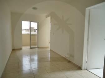Apartamento   São Geraldo (Belo Horizonte)   R$  890,00