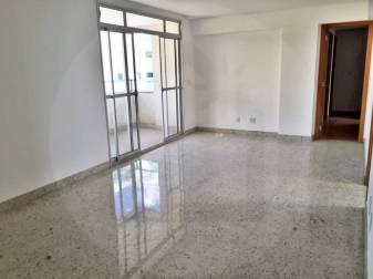 Apartamento   Buritis (Belo Horizonte)   R$  649.000,00