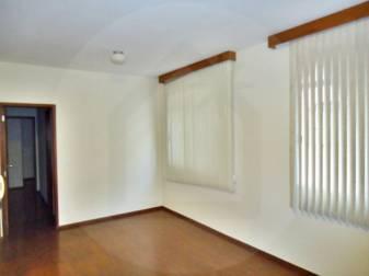 Apartamento   Cidade Nova (Belo Horizonte)   R$  360.000,00