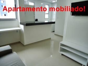 Apartamento   Dona Clara (Belo Horizonte)   R$  1.490,00