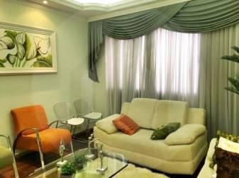 Apartamento   Cidade Nova (Belo Horizonte)   R$  397.000,00