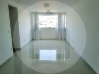 Apartamento   Palmares (Belo Horizonte)   R$  1.300,00
