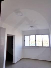 Apartamento   Dona Clara (Belo Horizonte)   R$  225.000,00