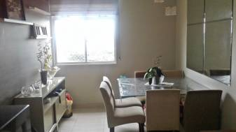 Apartamento   Palmares (Belo Horizonte)   R$  340.000,00