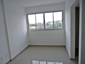 Apartamento   Dona Clara (Belo Horizonte)   R$  1.100,00