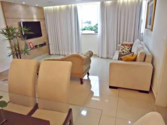 Apartamento   Fernão Dias (Belo Horizonte)   R$  470.000,00