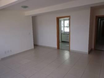 Apartamento   União (Belo Horizonte)   R$  1.800,00