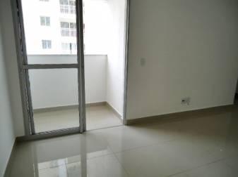 Apartamento   Floramar (Belo Horizonte)   R$  850,00
