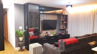 Apartamento com área privativa   União (Belo Horizonte)   R$  650.000,00