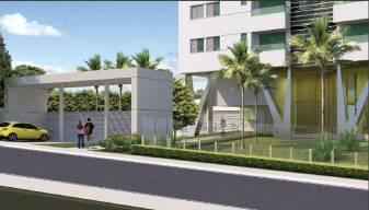 Apartamento   Sagrada Família (Belo Horizonte)   R$  571.353,94