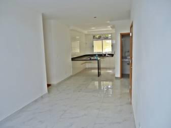 Apartamento   Jaraguá (Belo Horizonte)   R$  470.000,00
