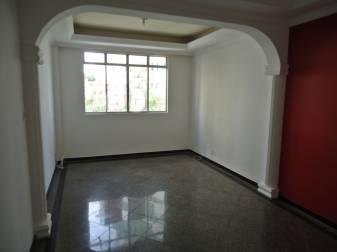 Apartamento   Cidade Nova (Belo Horizonte)   R$  280.000,00