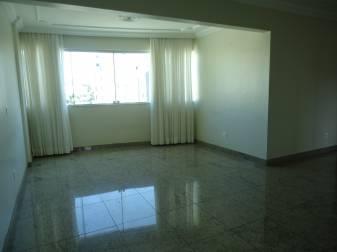 Apartamento   Cidade Nova (Belo Horizonte)   R$  650.000,00