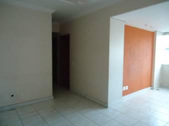 Apartamento   Cidade Nova (Belo Horizonte)   R$  1.500,00