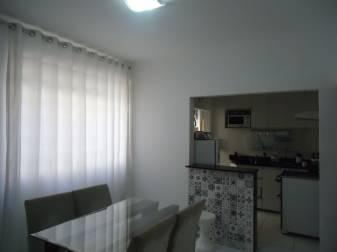 Apartamento   Cidade Nova (Belo Horizonte)   R$  340.000,00