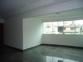 Apartamento   Cidade Nova (Belo Horizonte)   R$  1.800,00