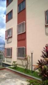Apartamento   Ana Lúcia (Sabará)   R$  1.050,00