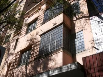 Apartamento   Floresta (Belo Horizonte)   R$  8.000,00