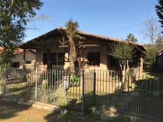 Casa   Retiro Das Pedras (Brumadinho)   R$  1.650.000,00