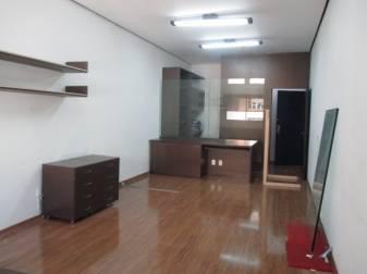 Sala   Centro (Belo Horizonte)   R$  790,00
