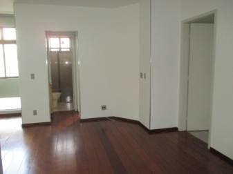 Apartamento   Centro (Belo Horizonte)   R$  390.000,00