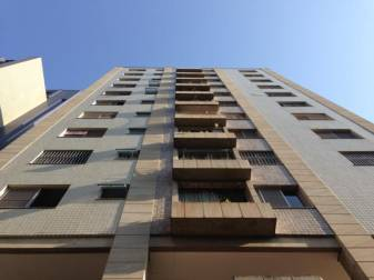 Apartamento   Savassi (Belo Horizonte)   R$  960.000,00