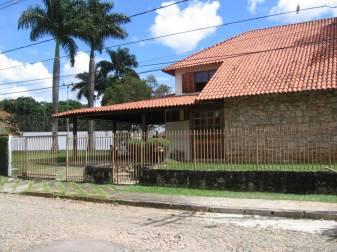 Casa   Bandeirantes (Belo Horizonte)   R$  2.000.000,00
