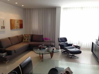 Apartamento   Buritis (Belo Horizonte)   R$  410.000,00