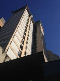 Sala   Funcionários (Belo Horizonte)   R$  550,00
