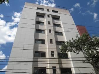 Apartamento   Sion (Belo Horizonte)   R$  1.700.000,00