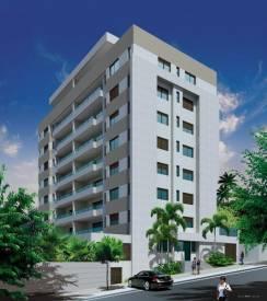Cobertura   Sion (Belo Horizonte)   R$  2.600.000,00